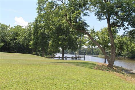 low bid auction sold at auction estate auction waterfront farm low
