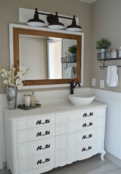 Bathroom Mirror Lighting Ideas Outstanding Bathroom Lighting Mirror Bathroom Mirror Lighting Lowes Vanity Light