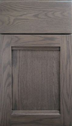 Images Of Kitchens With Oak Cabinets by 1000 Images About New Grey Stains And Grey Paints On