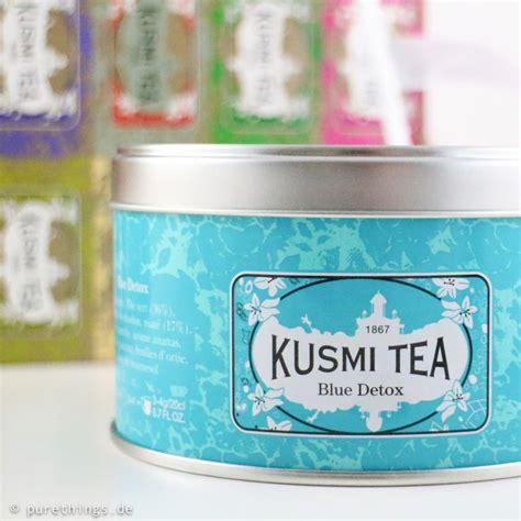 Kusmi Detox Tea Lemongrass by 1000 Ideas About Kusmi Tea Detox On Kusmi