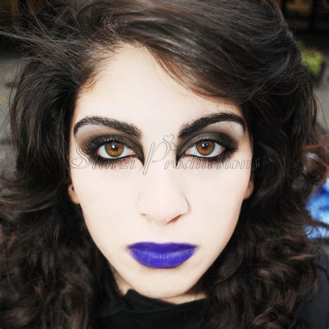 emo hairstyles and makeup emo hair emo hairstyles emo haircuts emo makeup