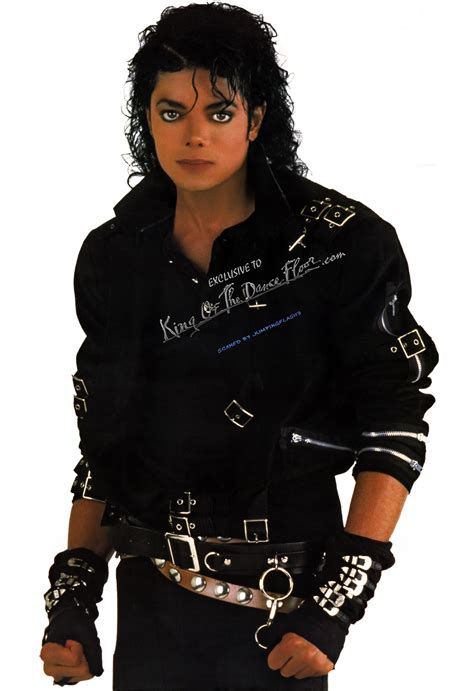 Who Is Jackson by Michael Jackson Images Michael Jackson Bad Photoshoot Hq