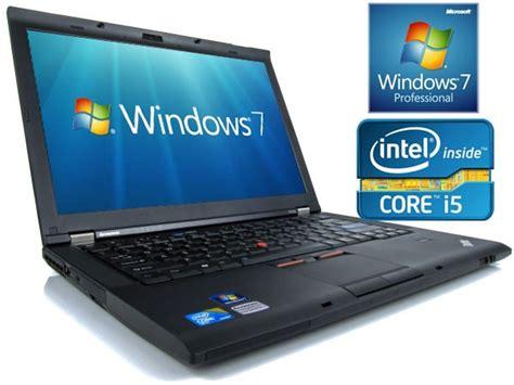 Lenovo Thinkpad T420 I52520m 2 5ghz 320gb Hdd 4gb Ram 9cell Batery Lenovo Thinkpad T420 I5 2520m 2 5ghz 4gb 320gb Hdd Dvdrw