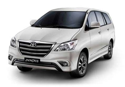see toyota cars toyota innova pictures see interior exterior toyota