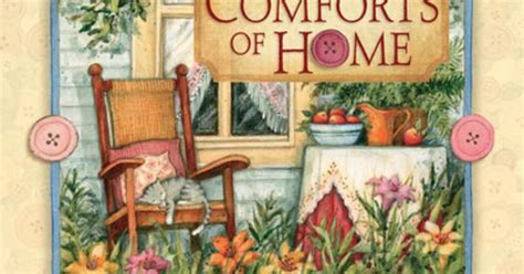 pin by sue peart on home ideas pinterest sweet comforts of home by susan winget books and blogs