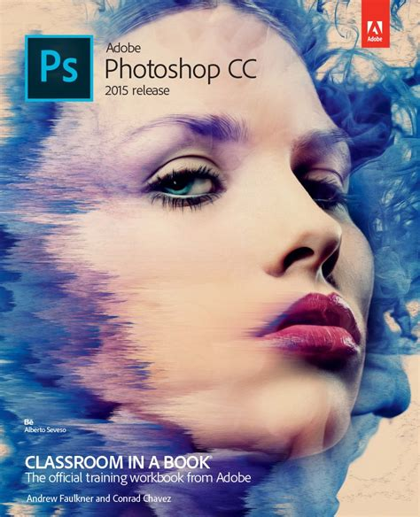 adobe indesign cc classroom in a book 2018 release books adobe photoshop cc classroom in a book 2015 release web