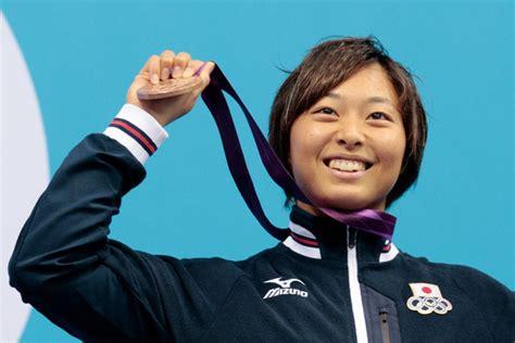 Satomi Suzuki Pictures Satomi Suzuki Pictures Olympics Day 3 Swimming Zimbio