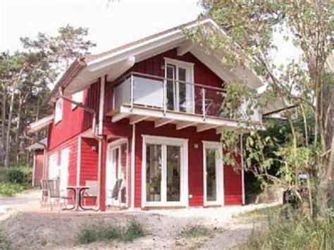 scheune kaufen mecklenburg vorpommern ferienhaus ostsee kaufen mecklenburg vorpommern ihr