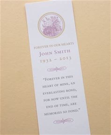 printable golf bookmarks golf themed memorial bookmark design layout template for