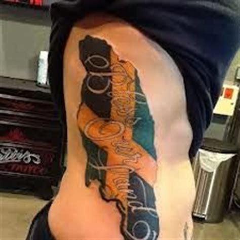 tattoo ideas for jamaica tattoo designs jamaican tattoo designs pinterest