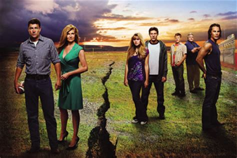 light tv show friday lights canceled