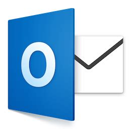 clients that support the exchange microsoft outlook 15 38 messaging client for