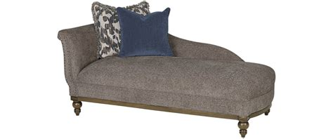 Whats A Chaise by Chaise Vs Sofa What Is The Difference
