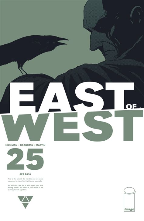 east of west volume 7 east of west 25 releases image comics