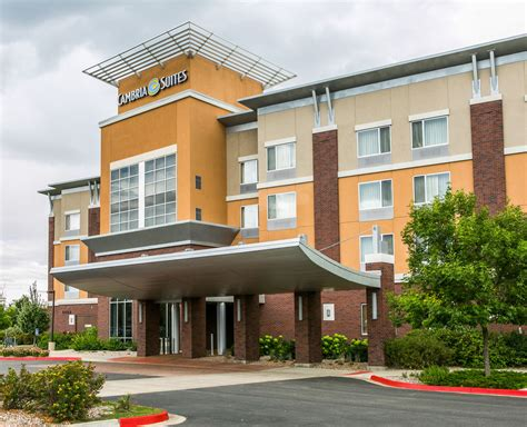 cambria inn cambria hotel suites in fort collins hotel rates