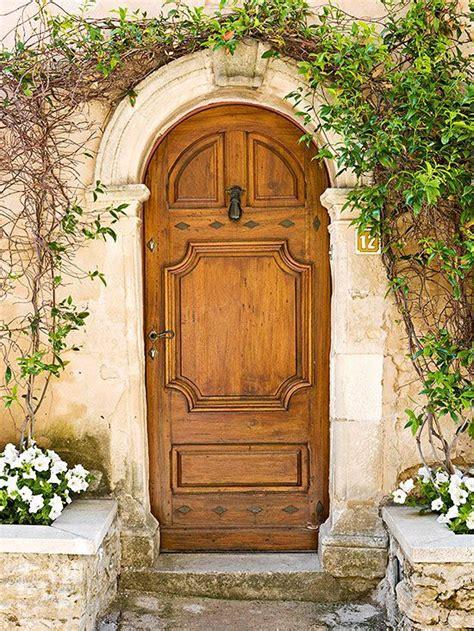 beautiful worldly influenced front doors french doors home door fiberglass doors
