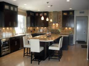 Kitchen Cabinet Inserts contest finalists