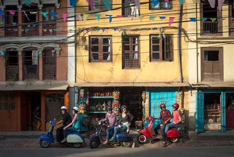 Alex K Goes Shopping Desperate Book Tour Edition by A Week In Kathmandu Valley Customize And Book This Trip
