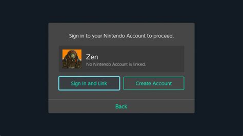Nintendo switch uses friend codes to add friends usgamer