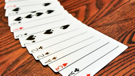 how much money can you make counting cards card counting in is it for you
