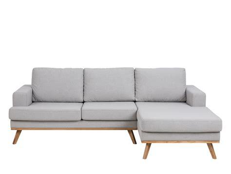 sofa rechts nicolas ecksofa rechts oder links stoff stuart rechts