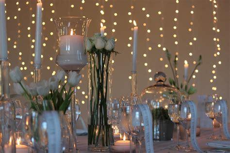 Wedding Cape Town by Daniel S Cape Town Wedding