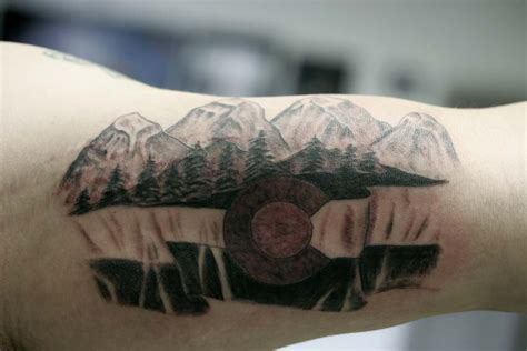 best tattoo shops in colorado 11 best shops in colorado starbucks new logo