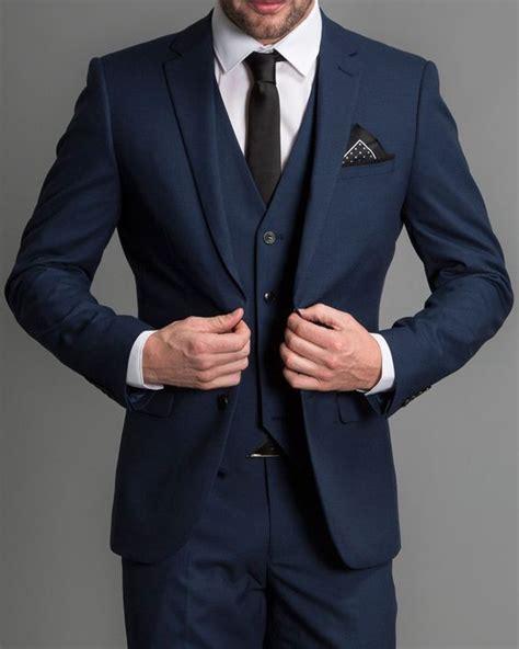 suit colors best 25 suit for ideas on tuxedo shoes