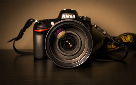 camera wallpaper full hd nikon wallpaper wallpapersafari