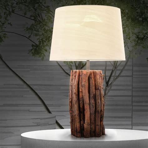 Nachttischleuchten Modern by Nachttischle Holz Tischle Tischleuchte