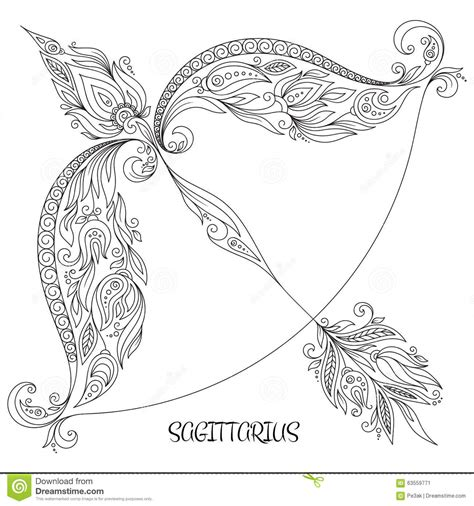 10 colorful jungle book tattoos page 3 artist pattern for coloring book zodiac sagittarius