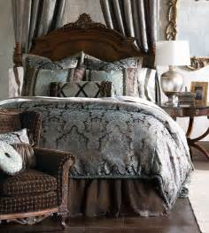 marquise luxury bedding by eastern accents cabrera