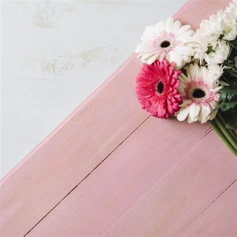 foto di fiori da scaricare gratis mazzo di fiori sul rosa scaricare foto gratis