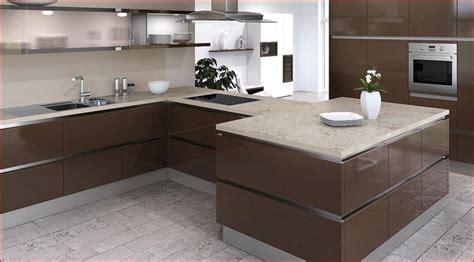 top cucina acciaio prezzi top cucina acciaio inox prezzo beautiful metri di