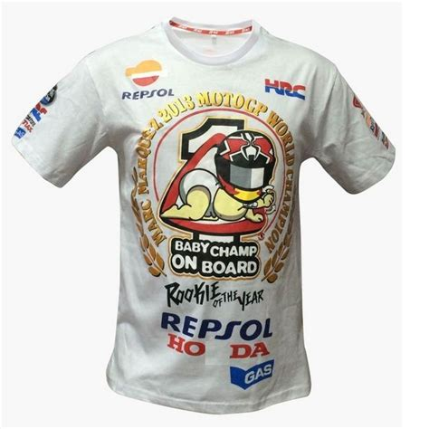 baby ch on board 2013 world chion 93 marc marquez t