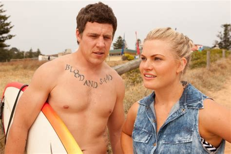 ricky home and away a life threatening storyline ahead for this home and away