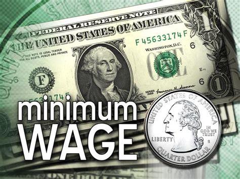 mimum wage seattle increases minimum wage to 15 devastating effects
