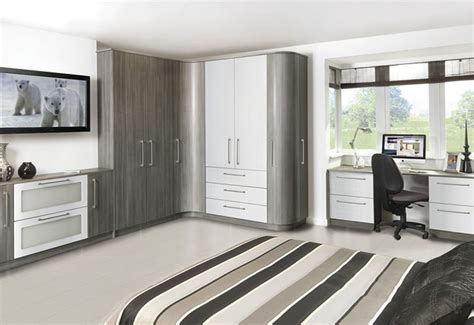 fitted bedrooms  wardrobes capital bedrooms
