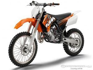 Ktm 85 Sx Price 2012 Ktm 85 Sx 17 14 Specifications And Price Motorcycle Usa