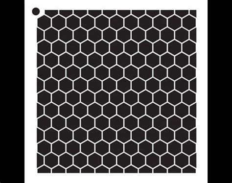honeycomb pattern pinterest best 25 honeycomb pattern ideas on pinterest wall