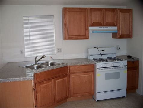 Designing A Kitchen On A Budget by Kitchen Designs On A Budget Kitchen Indian Kitchen