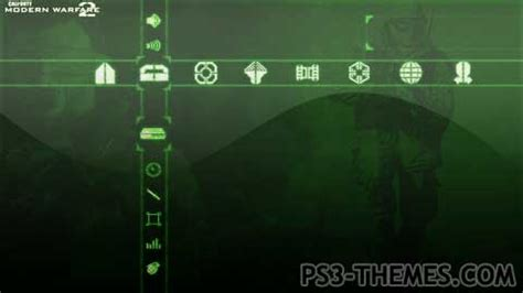psp themes ps4 modern warfare 2 dynamic psp best downloads
