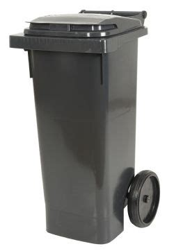 weight management mobile al mobile waste containers 80 almoverken