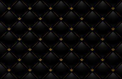 wallpaper pattern gold black gold pattern black gold diamond pattern psd detail