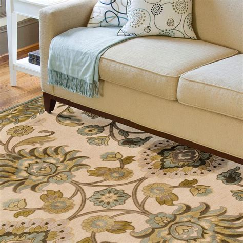 Livingroom Area Rugs Large Area Rugs For Living Room Decor Ideasdecor Ideas