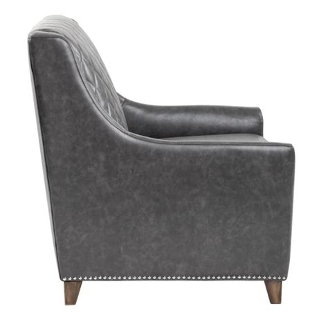 classic armchair designs classic armchair designs leather arm chairs club chairs