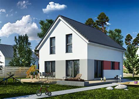 Danwood Haus Konfigurator by Hauskonfigurator Konfiguriere Dein Haus Nach Deinen