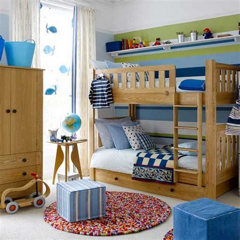 kids bedroom decorating ideas boys 1086 bedroom pulchritudinous light brown furniture with double
