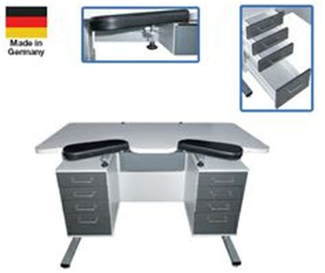 watchmakers bench plans watchmaker storage hand made watchmaker s desk by mark