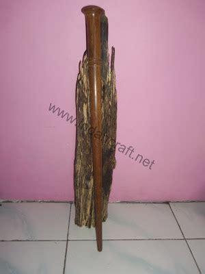 Pipa Rokok Kayu Kalimosodo Asli Model Polos tongkat komando gaharu buaya grade b indahcraft